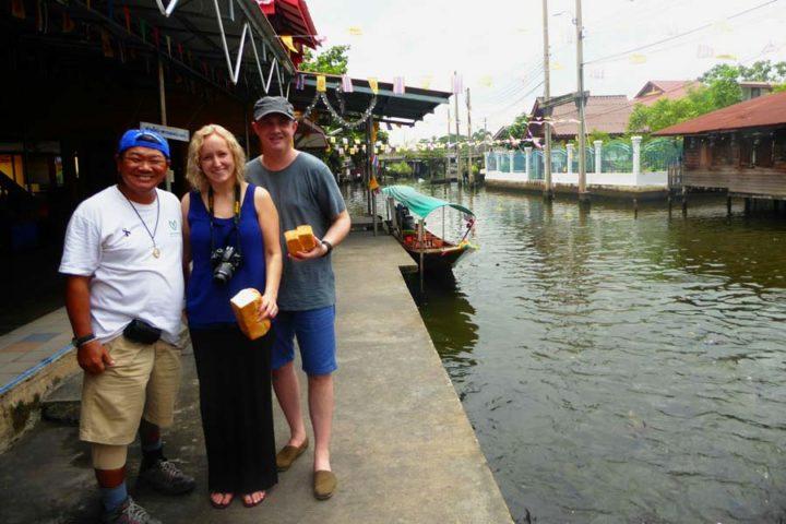 Bangkok Boat - Photo Gallery 10